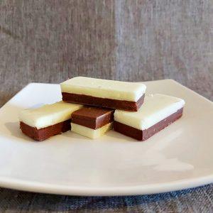 Házi Csoki Duett