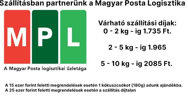 erdélyi termékek házhozszállítása