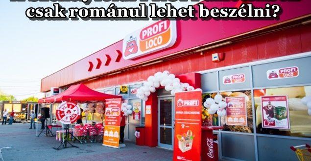 Profi Románia