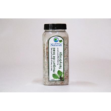 Parajdi fenyőrügyes inhalációs só