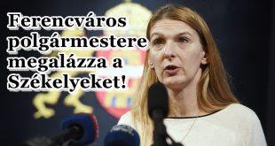 Baranyi Krisztina